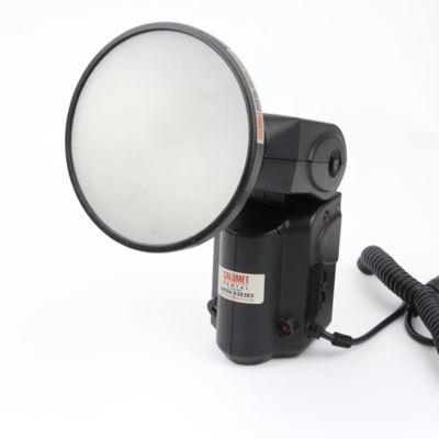 Used Quantum QFlash T5d-R