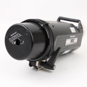 Used Elinchrom Style RX1200 Head