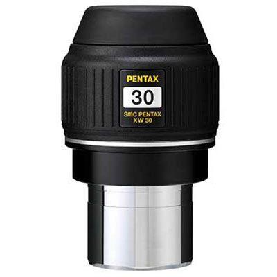 Pentax XW30-R Eyepiece