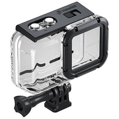 Insta360 ONE R 4K Edition 60m Dive Case