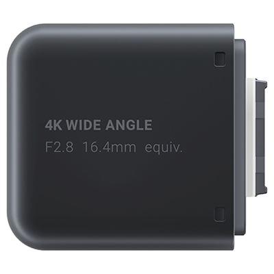 Image of Insta360 ONE R 4K Lens Mod