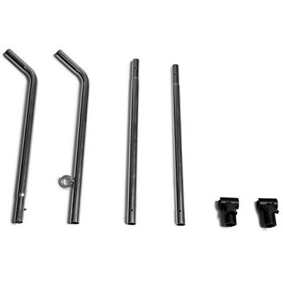 Image of Lastolite Aluminium Frame Support Kit