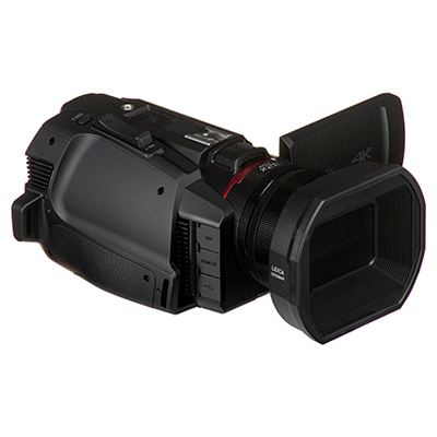 Panasonic HC-X1500E Camcorder