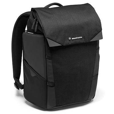 Used Manfrotto Chicago 30 Backpack