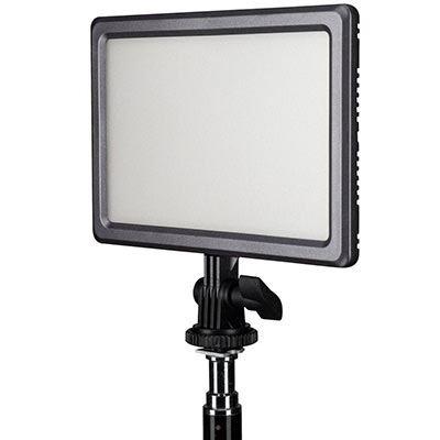 NanLite LumiPad11