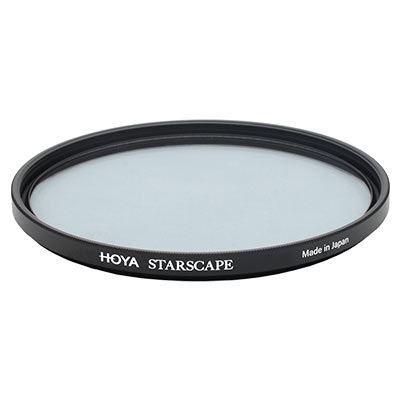 Hoya 82mm Starscape Light Pollution Cut Filter