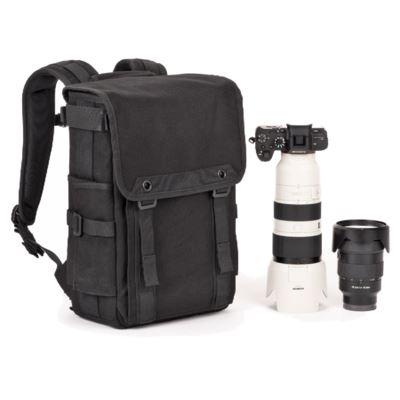 Think Tank Retrospective 15 V2 Backpack - Black