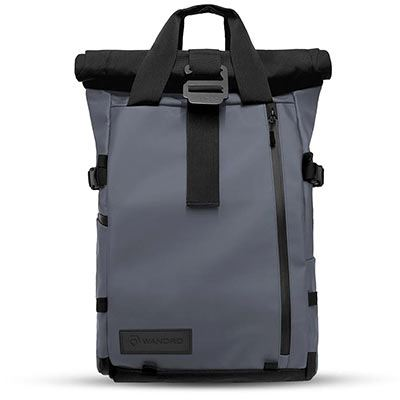 WANDRD PRVKE 31 Backpack - Aegean Blue