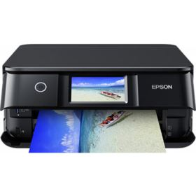 Epson Expression XP-8600 Printer