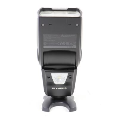 Used Olympus FL-900R Flashgun