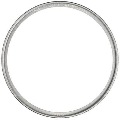 Image of B+W 30.5mm T-Pro 007 Clear Protection Filter