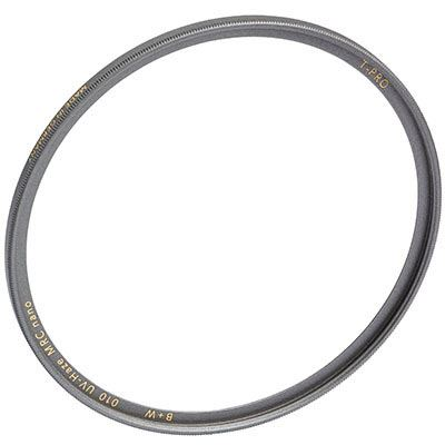 Image of B+W 30.5mm T-Pro 010 UV Protection Filter
