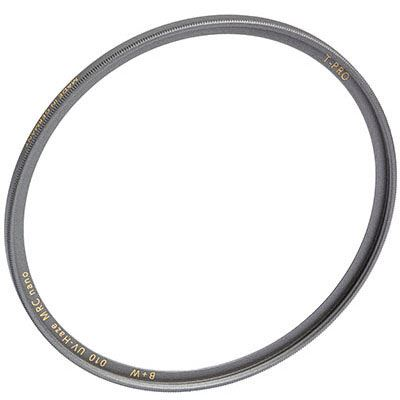 Image of B+W 37mm T-Pro 010 UV Protection Filter