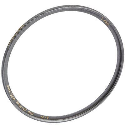 Image of B+W 39mm T-Pro 010 UV Protection Filter