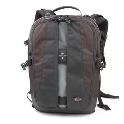 Used Lowepro Vertex 200 AW Backpack