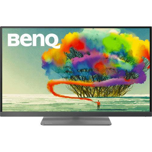 BenQ PD2720U Pro 27 Inch IPS Monitor