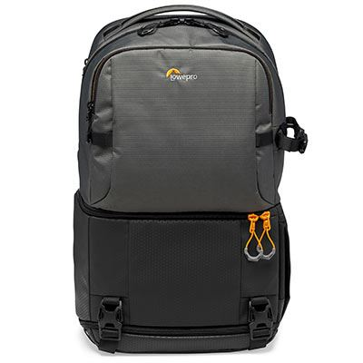 Lowepro Fastpack BP 250 AW III Backpack - Grey