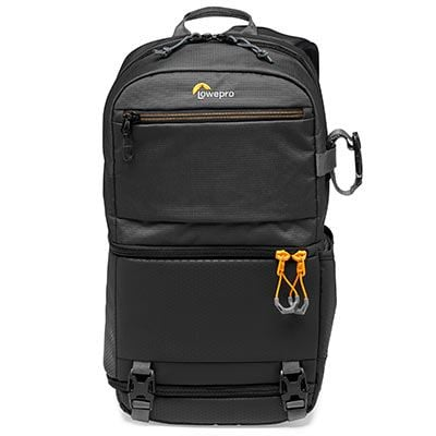 Lowepro Slingshot SL 250 AW III Sling Bag - Black