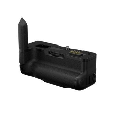 Fujifilm VPB-XT4 Vertical Power Booster Grip for X-T4