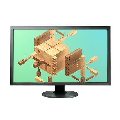 Image of EIZO ColorEdge CS2731 27 Inch Monitor