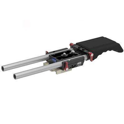 Vocas Run + Gun kit for Sony PXW-FX9