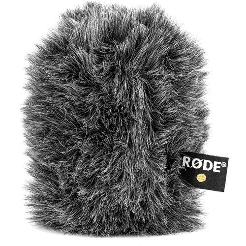 Image of Rode WS11 Windshield for VideoMic NTG