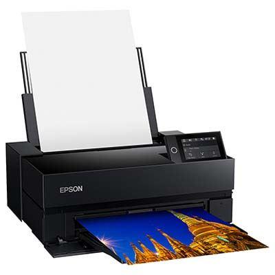 Image of Epson SureColor SC-P700 Printer