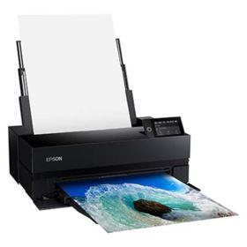 Epson SureColor SC-P900 Printer