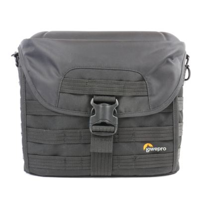 Used Lowepro ProTactic SH 180 AW Shoulder Bag