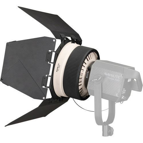 Click to view product details and reviews for Nanlite Fl20g Fresnel Lens.