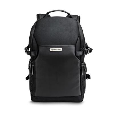 Vanguard VEO Select 37BRM Slim Backpack - Black