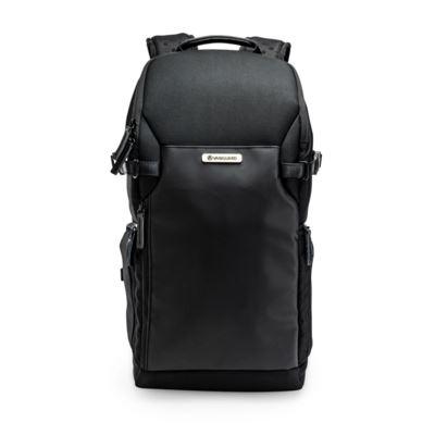 Vanguard VEO Select 46BR Slim Backpack - Black