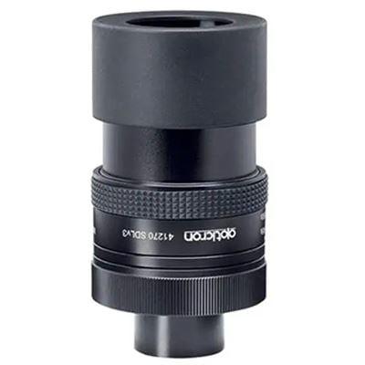 Image of Opticron SDLv3 Zoom Eyepiece