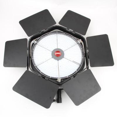 Used Rotolight Anova V2 Bi-Colour LED Light - 110 Degree
