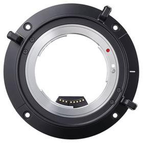 Canon CM-V1 EF Cinema Lock Mount Kit
