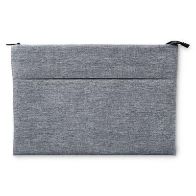 Image of Wacom Soft Case - Large