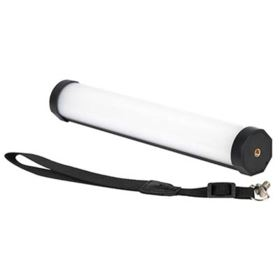 NanLite PavoTube II 6C RGBWW LED Tube