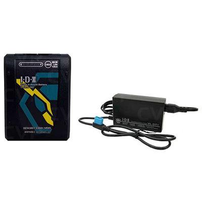 Image of IDX IM-150/1 Imicro-150 Battery Kit