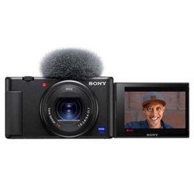 Sony Vlog ZV-1 Digital Camera