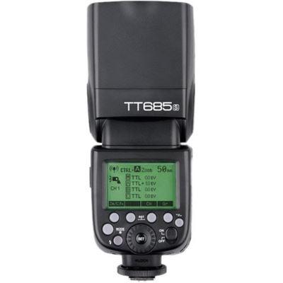 Godox TT685S Flashgun for Sony