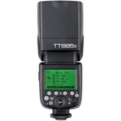 Godox TT685F Flashgun for Fujifilm