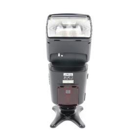 Used Metz 64 AF-1 Digital Flashgun - Olympus/Panasonic