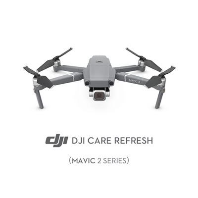 Image of DJI Care Refresh - Mavic 2