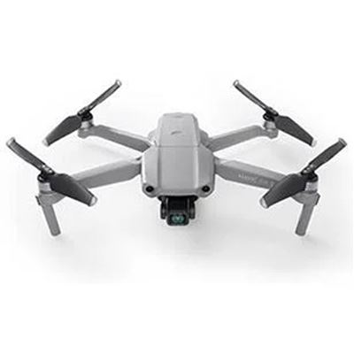 Image of DJI Care Refresh - Mavic Air 2