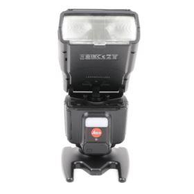 Used Leica SF 60 Flashgun