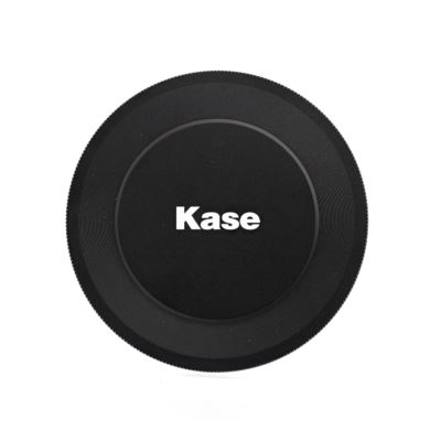 Kase Magnetic Circular Lens Cap 95mm