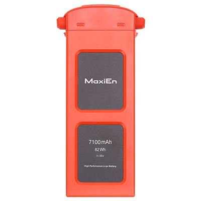 Image of Autel EVO II Battery