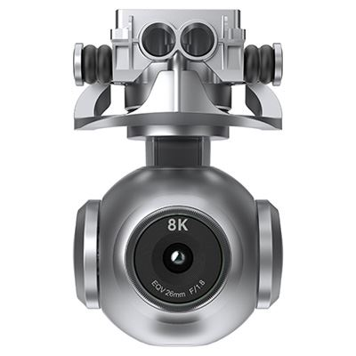 Image of Autel EVO II Gimbal Camera