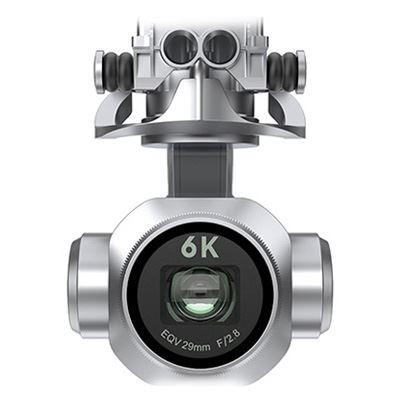Autel EVO II Pro Gimbal Camera