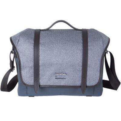 Olympus Explorer Shoulder Bag